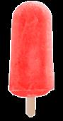 Gelats amb pal 2